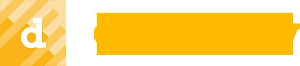 Digiology logo